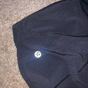lululemon athletica Shorts - ON HOLD DO NOT BUY Lulu Lemon Speed Shorts